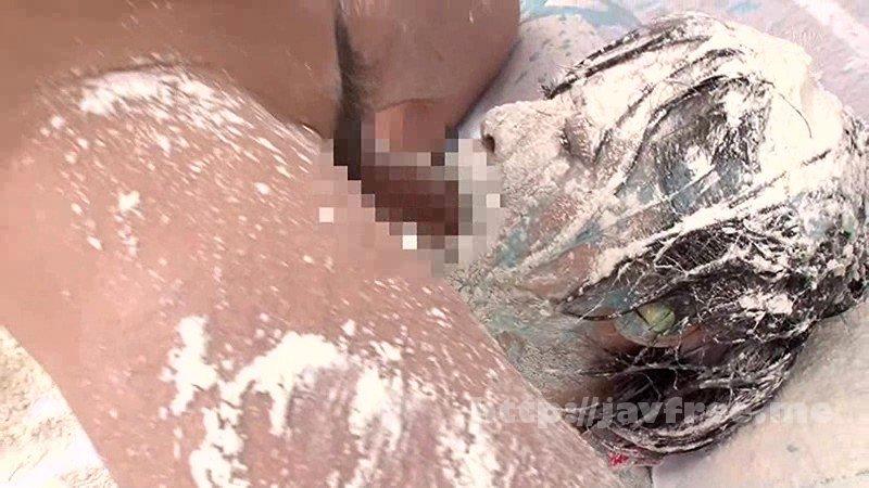 [HD][RCTD-199] ウェット&メッシー(WAM)運動会 - image RCTD-199-3 on https://javfree.me