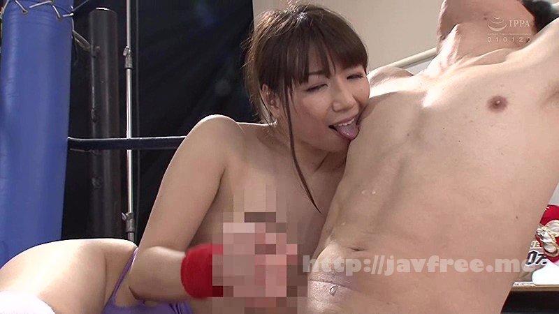 [HD][RCTD-213] 熟女エロプロレス - image RCTD-213-20 on https://javfree.me