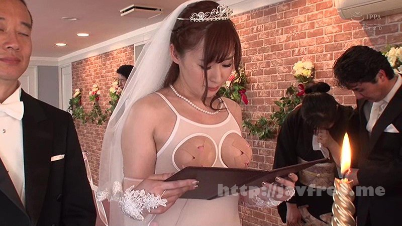 [HD][RCTD-233] 屈辱と恥辱のウエディングドレス 奴隷花嫁 3 - image RCTD-233-1 on https://javfree.me