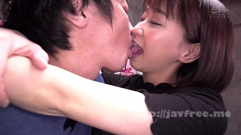[HD][RCTD-236] 素人ベロンベロンDK選手権 - image RCTD-236-15 on https://javfree.me