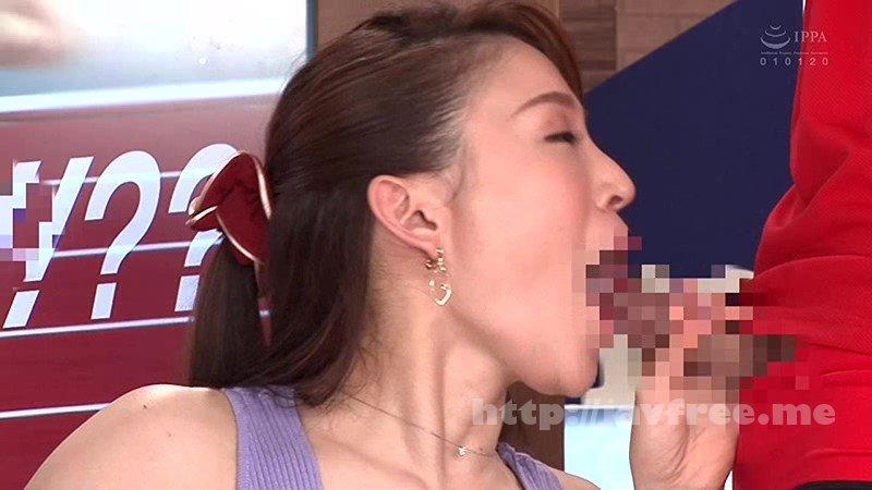 [HD][RCTD-262] 淫語女子アナ18 今一番揉みたい!美巨乳アナSP - image RCTD-262-4 on https://javfree.me