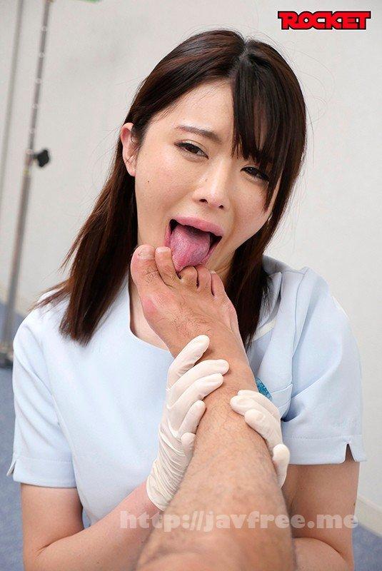 [HD][RCTD-372] ディープキス歯科クリニック4 辻井ほのか先生のキス地獄SP - image RCTD-372-13 on https://javfree.me