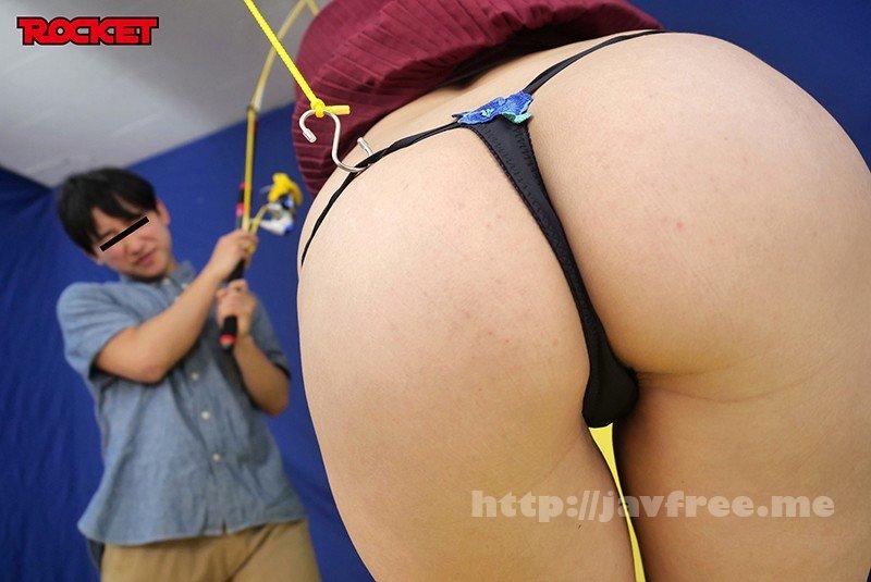 [HD][RCTD-380] 釣り竿でママのTバックをグイグイ釣り上げて感じさせたら勝ち!Tバックフィッシング - image RCTD-380-3 on https://javfree.me