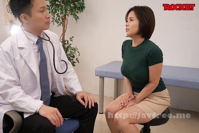 [HD][RCTD-383] 媚薬堕ち潜入捜査官 赤瀬尚子 - image RCTD-383-1 on https://javfree.me