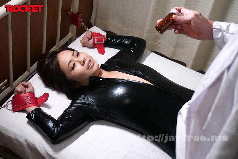 [HD][RCTD-383] 媚薬堕ち潜入捜査官 赤瀬尚子 - image RCTD-383-5 on https://javfree.me