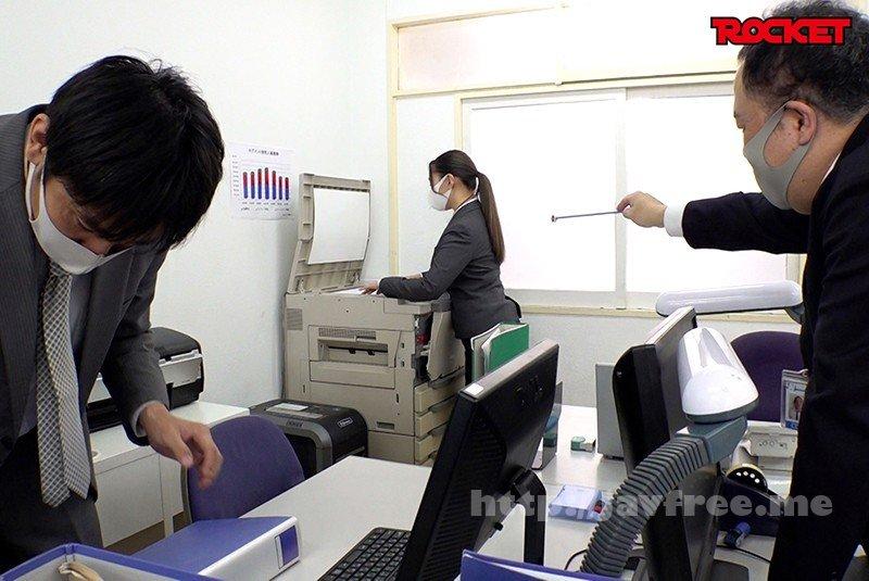 [HD][RCTD-392] 勝手に王様ゲームキット 吉根ゆりあ - image RCTD-392-5 on https://javfree.me