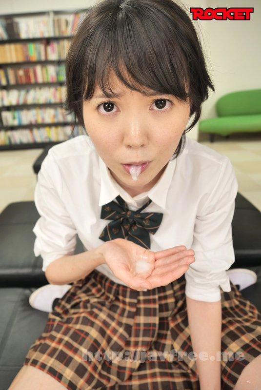 [HD][RCTD-425] 感覚共有オナホールPART.2 学校編 - image RCTD-425-11 on https://javfree.me