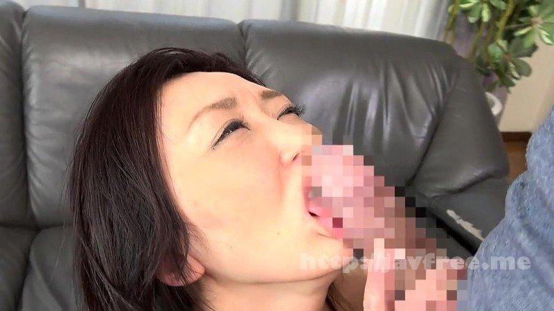 [CCVR-069] 【VR】「こんなセックスして欲しい」逆調教!?どMな彼女の見せつけセックス 加賀美さら - image RD-1057-9 on https://javfree.me