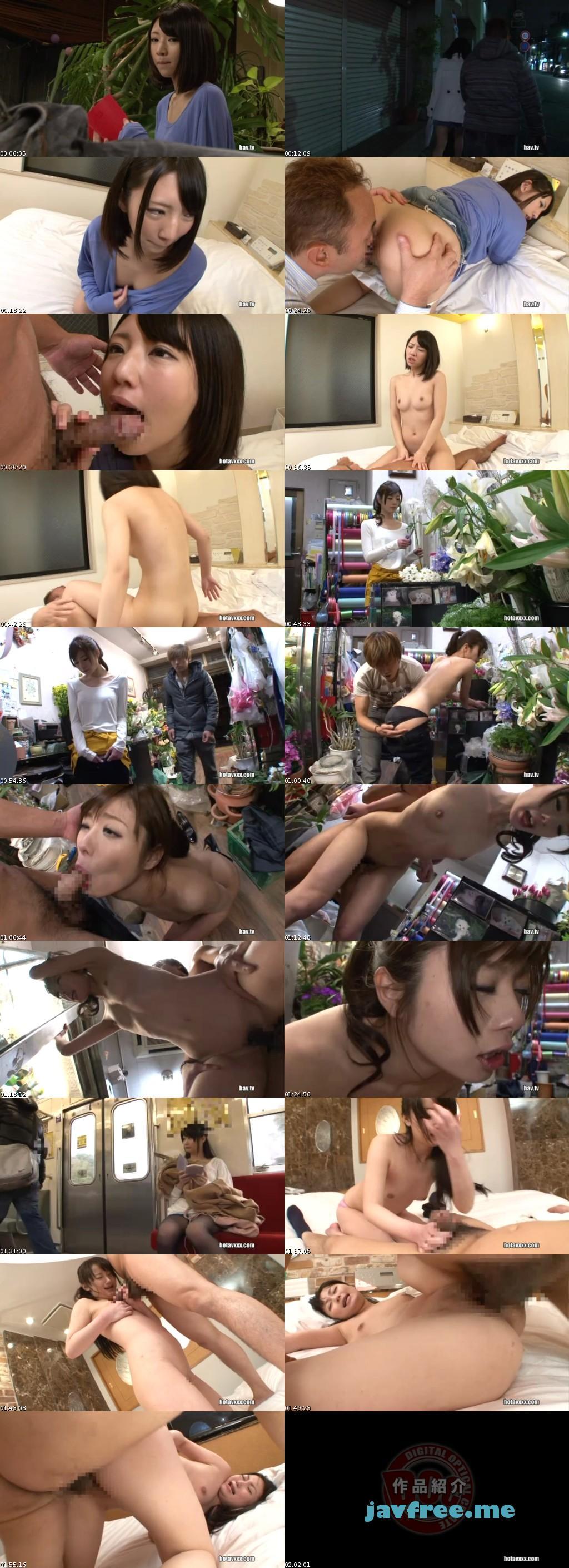[RDD 148] ブラが浮く程の貧乳チラ見え女子は見られる事に興奮し、その羞恥心から股間を濡らす! 2 相沢恋 河西ちなみ 山下優衣 RDD