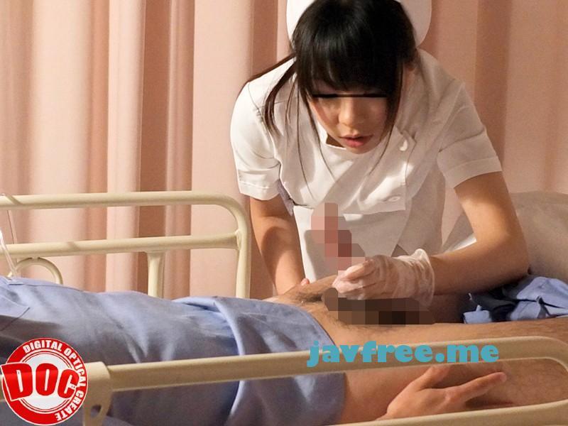 [DVD][RDD 118] 入院先の病院で研修に来ている女子医学生にチ〇コを触られた僕は思わず勃起してしまい… 武井麻希 朝倉ことみ たなか唯 RDD