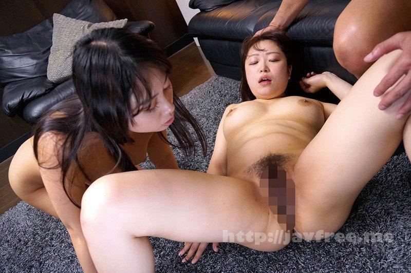 [HD][RDVHJ-099] 素人!!母娘ナンパ中出し!!Vol 12