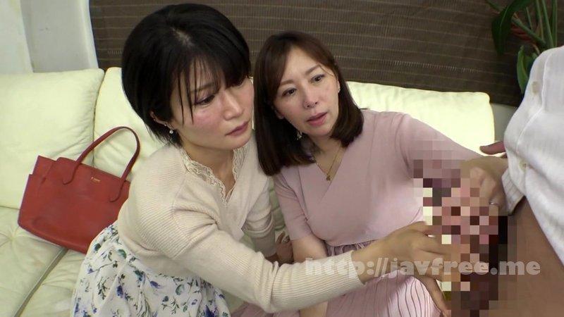 [HD][RDVHJ-135] 素人!!母娘ナンパ中出し!!Vol 20 - image RDVHJ-135-2 on https://javfree.me