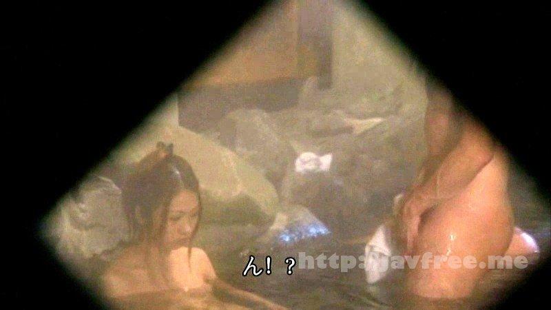 [4K][HZGD-199] 無我夢中で愛し合った接吻中出しSEX―3日間の濃厚温泉不倫旅行― 香坂紗梨 - image REAL-398-8 on https://javfree.me