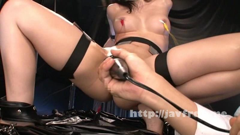 [REAL 496] 鬼イカセ 上原亜衣 上原亜衣 REAL