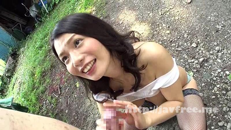 [REAL 562] 青姦痴女 穂高ゆうき 穂高ゆうき REAL