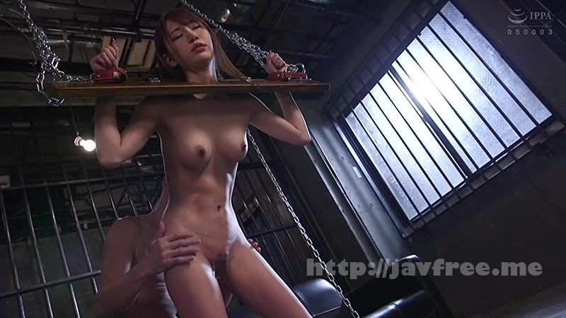 [HD][REAL-699] 人体固定中出し性交 咲々原リン - image REAL-699-14 on https://javfree.me