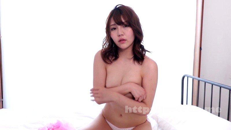[HD][REBD-393] Rio Sexy Sweet Silence/心菜りお - image REBD-393-18 on https://javfree.me