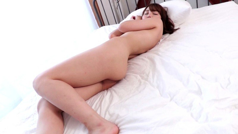 [HD][REBD-393] Rio Sexy Sweet Silence/心菜りお - image REBD-393-20 on https://javfree.me