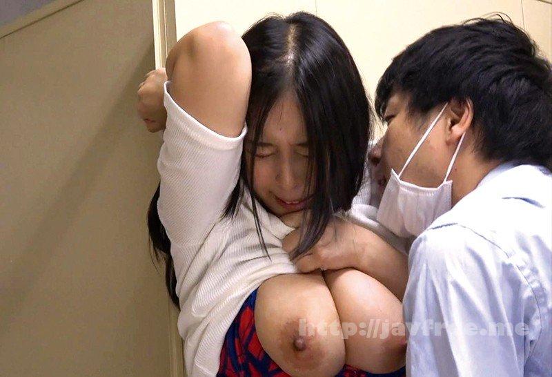 [HD][REXD-349] 小便を我慢している女 駅のトイレで強●拘束されて… 「もうだめぇ…でっ出ちゃうぅぅ」 - image REXD-349-1 on https://javfree.me