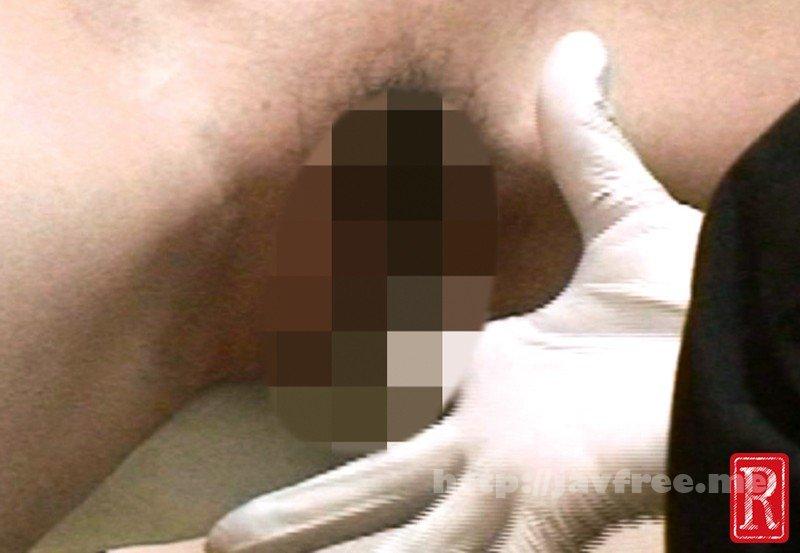 [REZD-204] 総合病院内科医師からの投稿 人妻イタズラ内科検診ベスト 「えっ!そんなところまで検診するんですか…」 - image REZD-204-5 on https://javfree.me