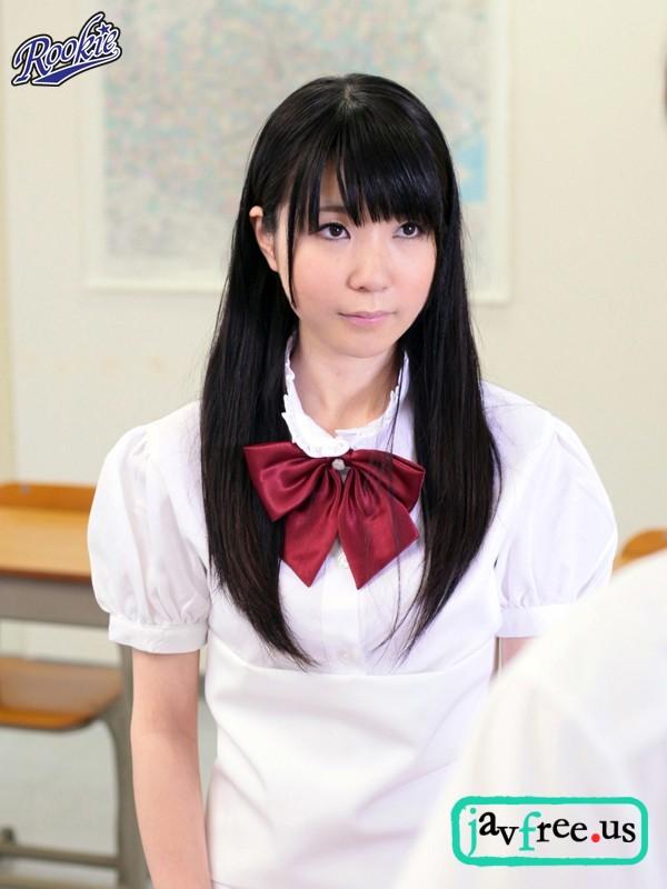 [HD][RKI 156] フレンチ◆キッス 3位へと躍進したあの美少女アイドルにマジ激似!? RKI