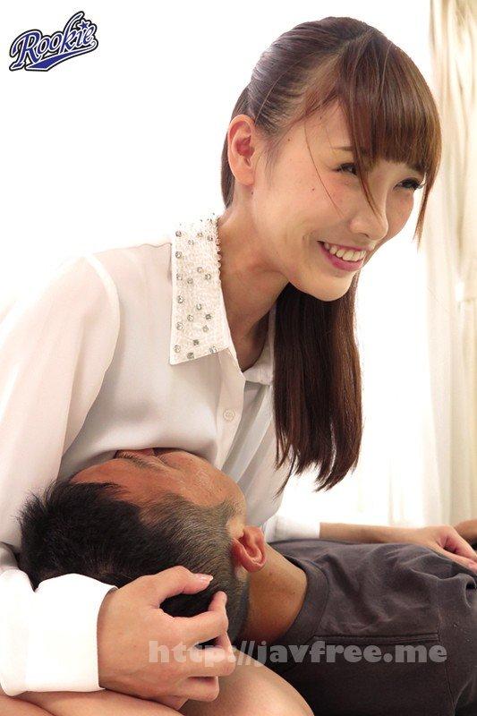 [HD][RKI-456] 巨乳の前では男はみんな赤ん坊! おっぱいチューチュー授乳手コキされてみたい 16人4時間 - image RKI-456-2 on https://javfree.me