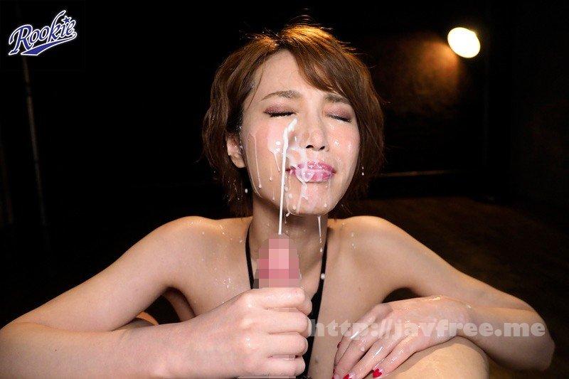 [HD][RKI-467] 世界で一番中出し精子を子宮で受け止める女の子の超!気持ち良い種付けSEX 君島みお