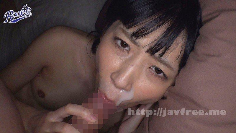 [HD][RKI-611] このオンナ、性欲モンスター モデル体型。最高にエロい美人シロウトAV発掘 乃愛 - image RKI-611-5 on https://javfree.me