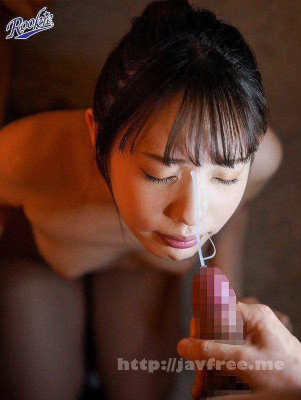 [HD][RKI-615] 自宅風俗 新人風俗嬢が家でこっそり風俗店闇営業お客様の要望がエスカレートして中出しされています。 白桃はな - image RKI-615-5 on https://javfree.me