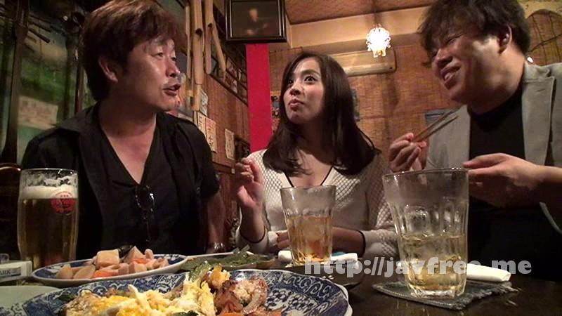 [RMO 003] 新婚3日目の大人気AV女優「佐々木恋海」を現場終わりに持ち帰り 向井恋 佐々木恋海 RMO