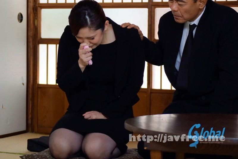[ROD 02] 義父に飼育される嫁 松坂美紀 松坂美紀 rod
