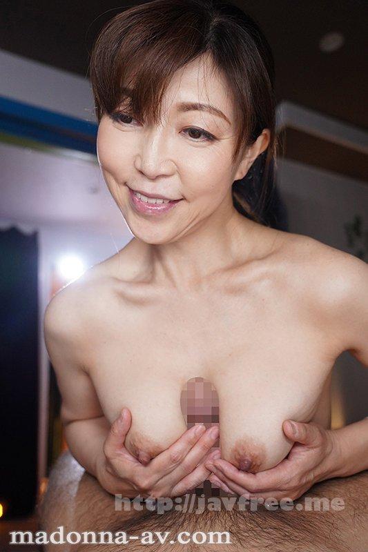 [HD][ROE-001] マドンナ新レーベルMONROE電撃移籍 成咲優美 46歳 40代の中で最も美しい乳房を持つ人妻 MONROE専属デビュー - image ROE-001-8 on https://javfree.me