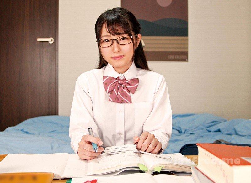 [ROYVR-003] 【VR】HQ超激的高画質 『もっと激しく突いて!まさか私がこんなにエッチだなんてクラスの誰も思ってないよね?』ボクの彼女はクラスでごくごく普通の地味目な女子…。教室で全く目立った存在では…そんな隠れヤリマンな彼女と汗をかくほどの激しいエッチをしまくるVR 平花 - image ROYVR-003-2 on https://javfree.me