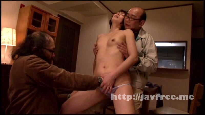 [RPD-008] どんな女でもビショ濡れで股を開くスーパー媚薬SEX好きのハゲオヤジが欲望の赴くままにエロい熟女達を媚薬強姦 2 - image RPD-008-16 on https://javfree.me