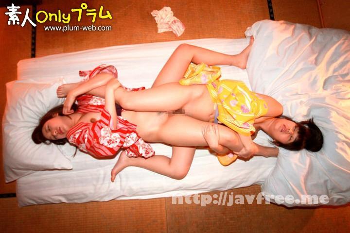 [RS 042] 素人レズビアン 生撮り 看護師が女子大生を愛するとき… RS