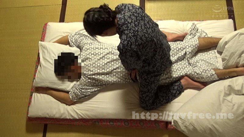 [HD][RSE-018] 美人と評判の仲居さんがいる旅館に行って仲居さんを強引に口説いてハメ倒した盗撮映像 6 - image RSE-018-1 on https://javfree.me