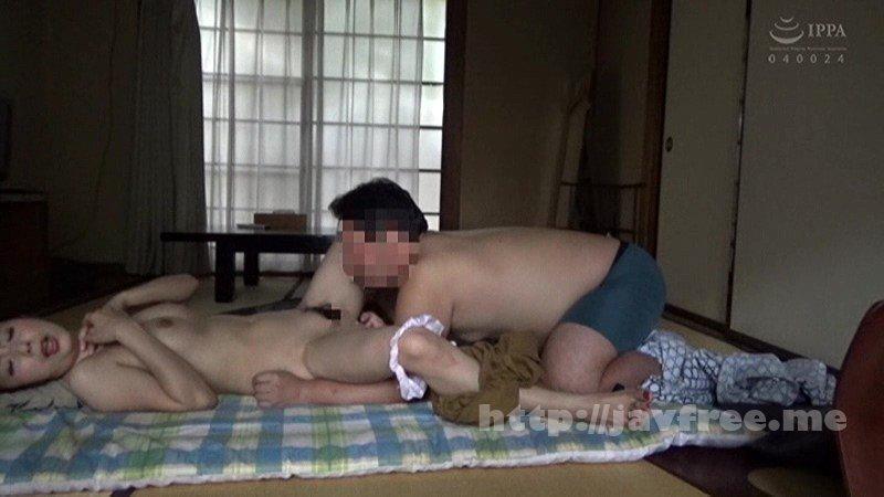[HD][RSE-018] 美人と評判の仲居さんがいる旅館に行って仲居さんを強引に口説いてハメ倒した盗撮映像 6 - image RSE-018-16 on https://javfree.me