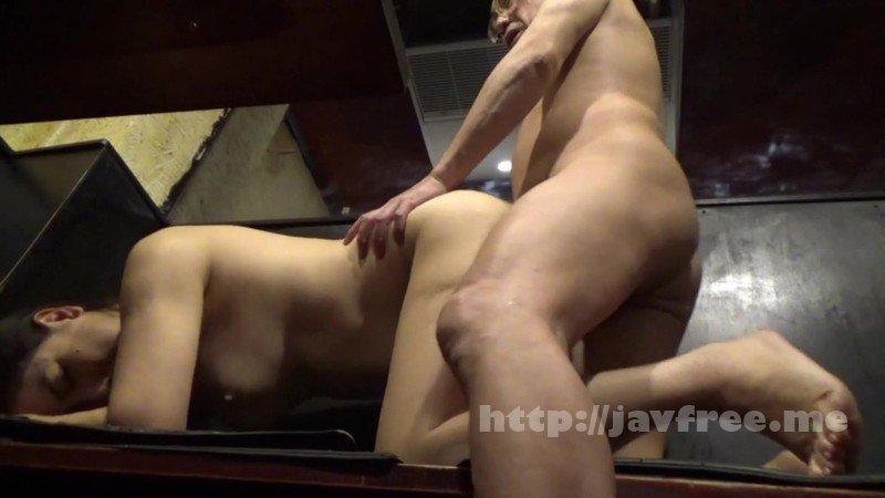 [HD][RSE-035] 居酒屋で一人飲みする熟女さんは、盛りのついた牝猫状態で、相手は客でも店の主人でも誰でもいいみたい5