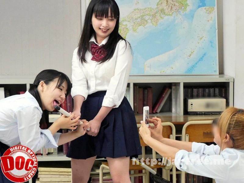 [RTP-010] 女子率8割超えのウチの学校の女子達は完全に女子校気分で僕達がいる前でもおかまいなしに悪ふざけしブラやパンツが丸見え状態!!そんな女子達を見て勃起している僕を見つけ、からかっているうちにスイッチが入った女子達は… - image RTP-010-4 on https://javfree.me