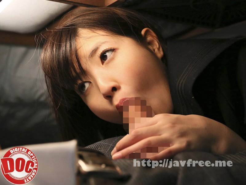 [RTP-014] SEXの事で頭がいっぱいなクラスの女子達は、家ではAVを観れないので、僕の母親を騙してまで勝手に部屋に上がり込み僕のAVを鑑賞する!?何喰わぬ顔で観ていても、こたつの中では勝手に指が動いていて… - image RTP-014-6 on https://javfree.me
