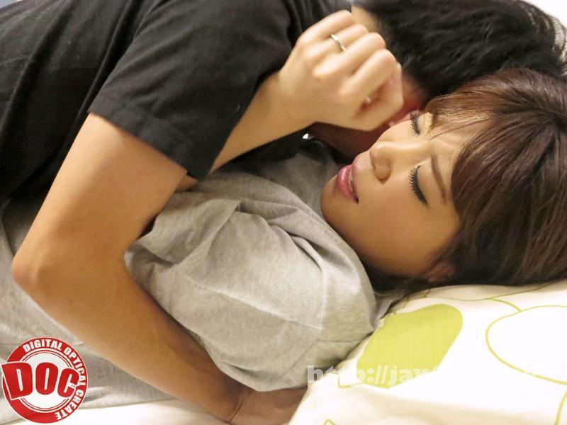 [RTP 039] ずーっと一緒だったお姉ちゃんが結婚する事になり、明日から他人のモノに!!(泣)小学校まで一緒に寝ていてくれたお姉ちゃんと最後に一緒に寝たくてこっそり布団に潜り込んでみるとお姉ちゃんの懐かしいイイ匂いが…我慢できずに触れていると「最後だから!」と… RTP