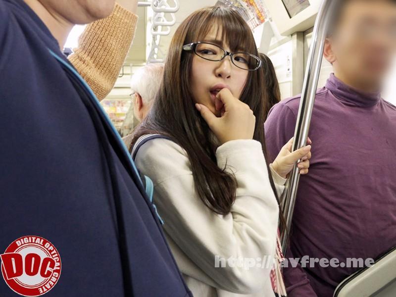 [RTP-045] 通勤時にいつも電車で見かける地味で大人しそうな子。声も出しそうにないのでそ〜っと悪戯してみると失禁するほど感じた挙げ句、僕の手を掴み「もっと…」とおねだりしてくる変態っ娘だった! - image RTP-045-2 on https://javfree.me