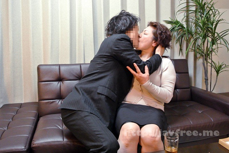 [HD][RUKO-018] 今宵は、お義母さんと二人きり… - image RUKO-018-13 on https://javfree.me