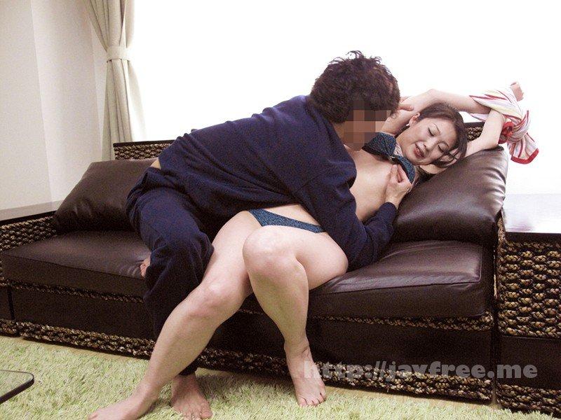 [HD][RUKO-018] 今宵は、お義母さんと二人きり… - image RUKO-018-9 on https://javfree.me