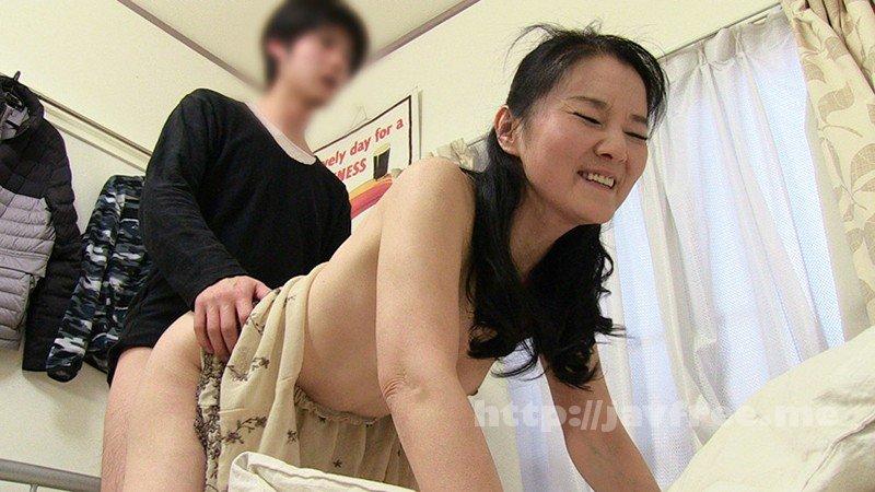 [HD][RUKO-019] 熟れすぎて散り際の卑猥な肢体 - image RUKO-019-9 on https://javfree.me