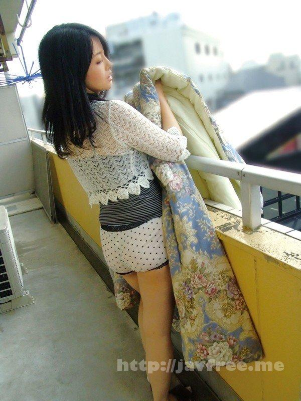 [HD][RUKO-027] ムチムチ婦人に誘われて… - image RUKO-027-17 on https://javfree.me
