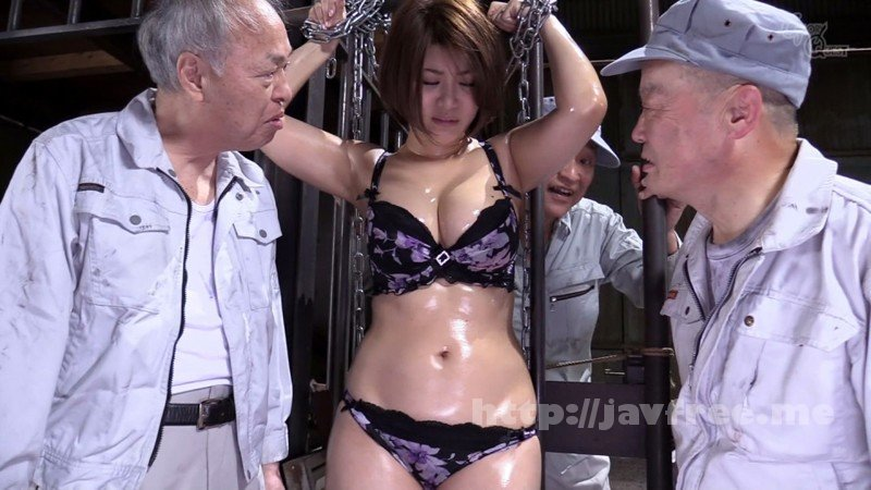 [HD][RVG-082] 推川ゆうりBEST vol.1