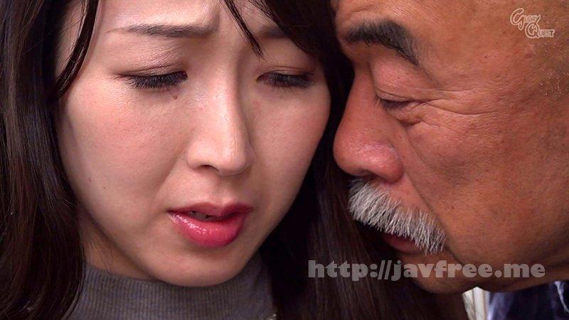 [HD][RVG-136] 義父と嫁、密着中出し交尾BEST vol.2 - image RVG-136-11 on https://javfree.me