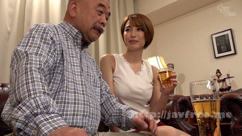 [HD][RVH-001] 義父と嫁、密着中出し交尾BEST vol.1 - image RVH-001-11 on https://javfree.me