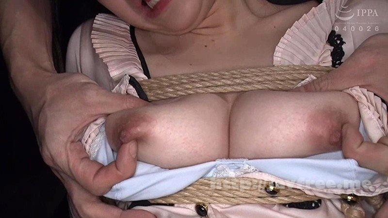 [HD][RYDD-004] あどけないボクの新妻が、巨根の縛師に飼い慣らされてデカマラ調教! 白井ゆずか - image RYDD-004-3 on https://javfree.me